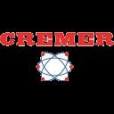 Cremer-802x720