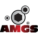 logo-amgs